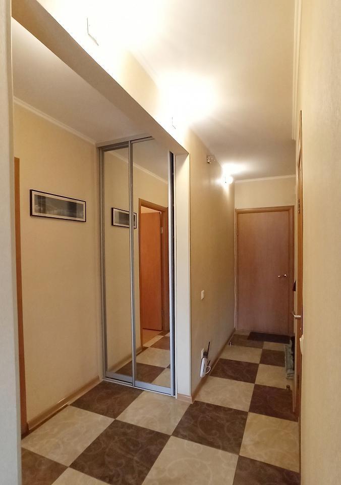 1-комнатная, Липковского 3, концерт холл Оазис (7)