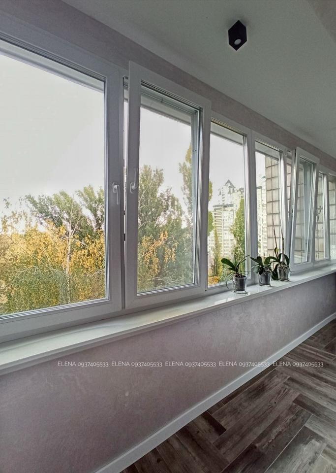 Красивая уютная квартира, БЦ Tower,  Вокзальная (9)