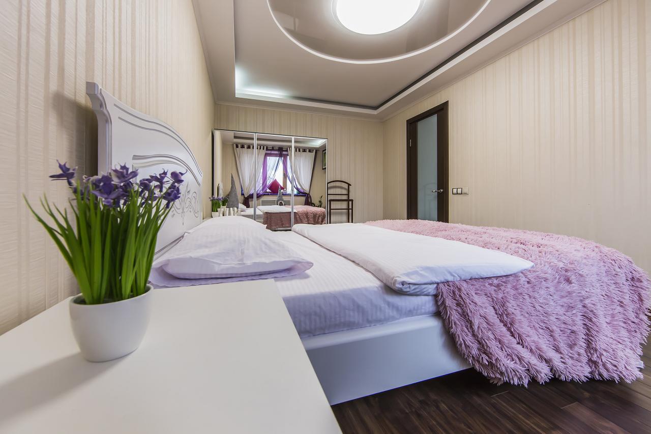 Уютная 2-ух комнатная квартира в Историческом центре города Киева! (2)