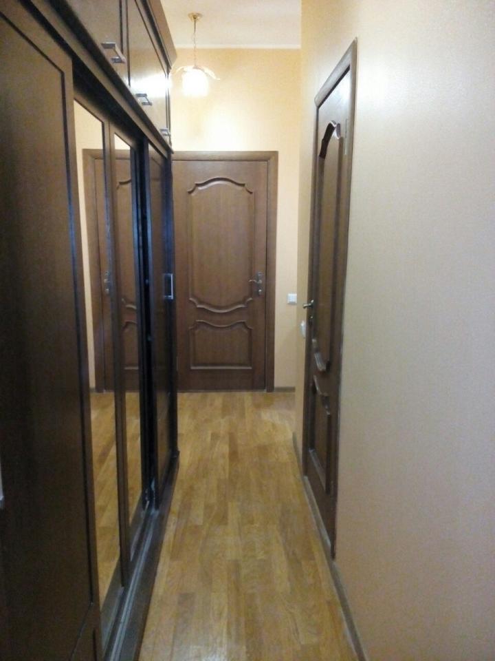 Посуточно квартира в ближнем центре 2 х комн