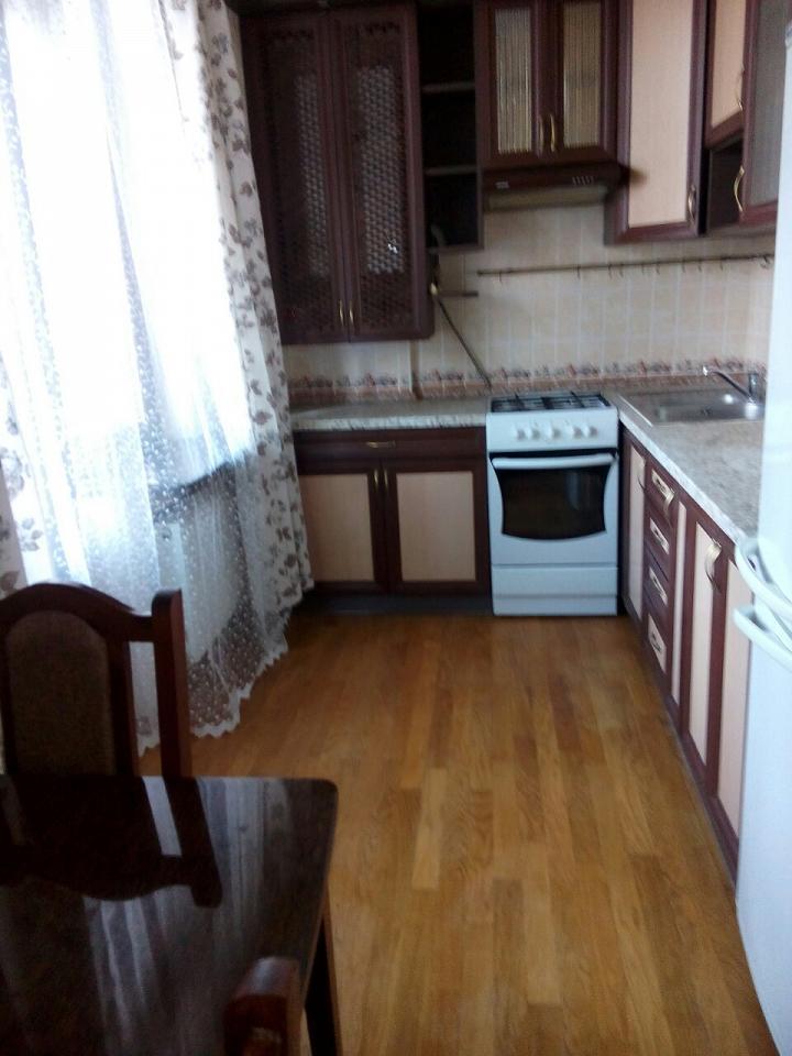 Посуточно квартира в ближнем центре 2 х комн (1)