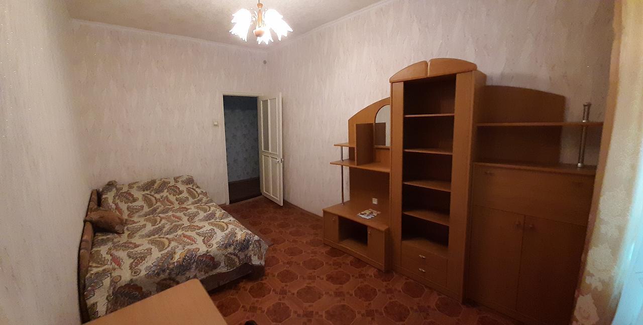 Апартаменты в центре Николаева (6)