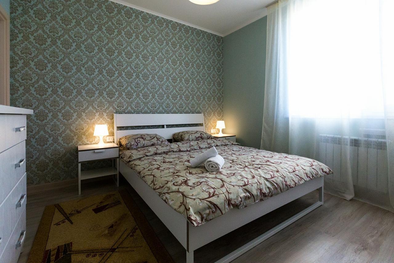 Сдам, свою,классную 1 комнатную квартиру. (1)