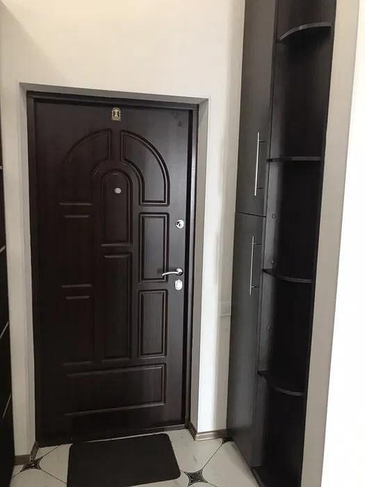 Сдам, свою,классную 1 комнатную квартиру. (4)