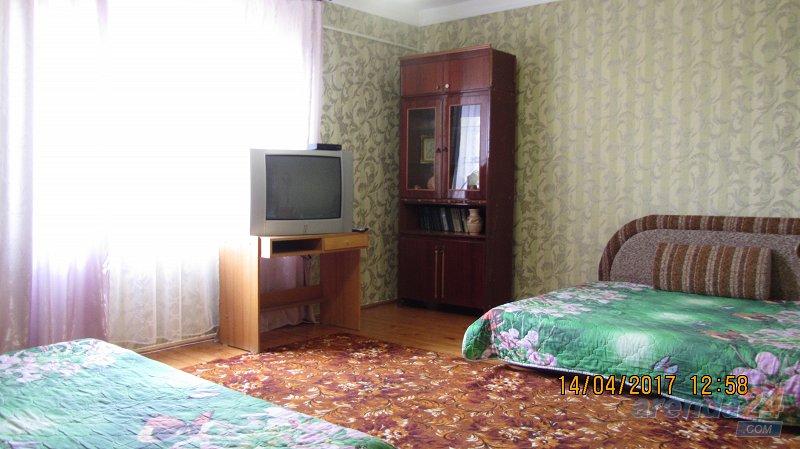 Комнаты посуточно в частном доме после капремонта (2)