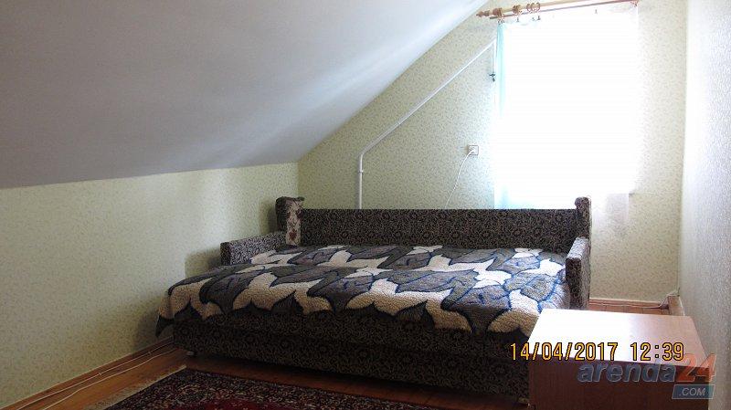 Комнаты посуточно в частном доме после капремонта (3)