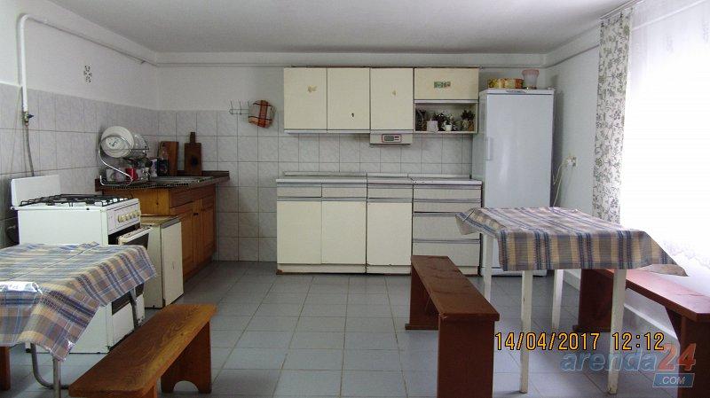 Комнаты посуточно в частном доме после капремонта (7)