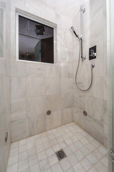1-кімнатна квартира подобово, Одеса, вул. Дерибасівська, 19 (9)